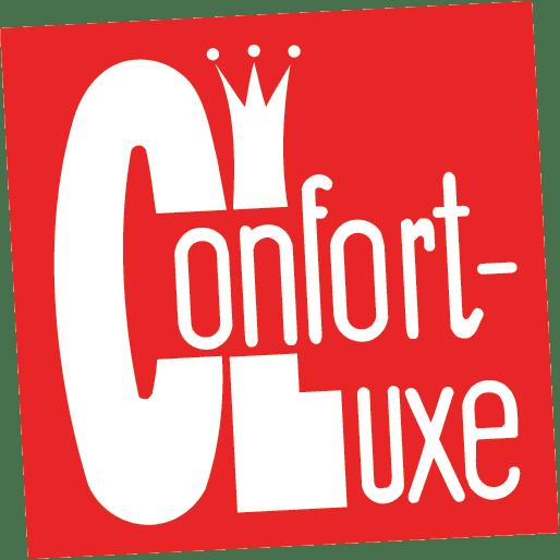 ConfortLuxe