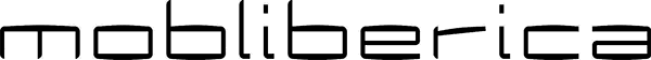 Mobliberica